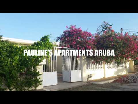 Aruba Ocean Front Villa For Sale - Aruba Exquisite Villa with Pool from YouTube · Duration:  1 minutes 1 seconds