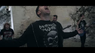 From Rust - Whispers (Official Music Video)