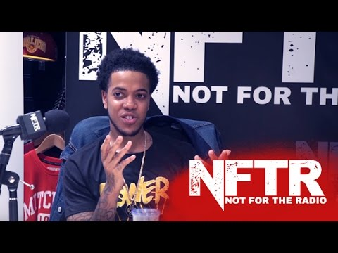 Chip - History, Clashes, Power Up and More | NFTR