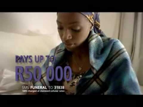 Hollard Funeral Plan - Siyaduduza Part 1