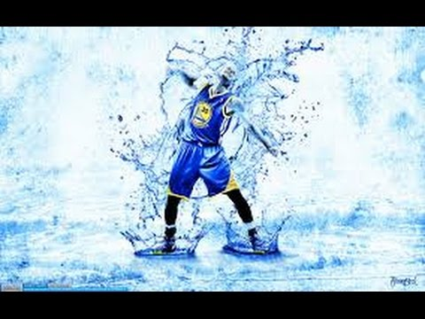 Stephen Curry Mix- Dont Let Me Down- HD