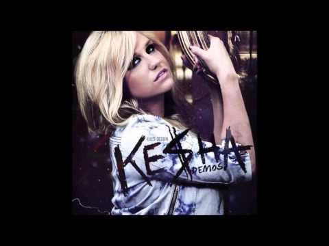 Kesha Dead Flowers