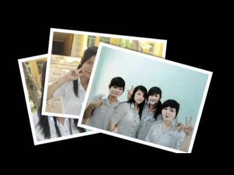 12A2 - THPT HONG NGU 3.mpg