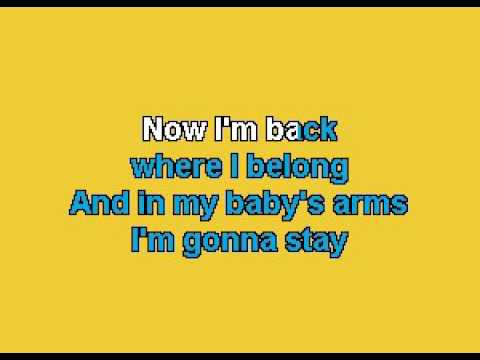 ckc035-09-cline-patsy-back-in-baby's-arms-[karaoke]
