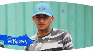 MC Pkzinho - Ela Passa Vem (Vídeo Clipe) TOM PRODUÇÕES