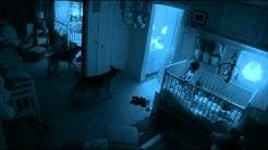 Paranormal Activity 2 - Trailer A (Deutsch)