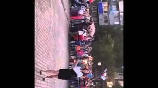 Копия видео 1.06.2015 междуреченск(день защиты ребенка., 2015-06-01T17:27:06.000Z)