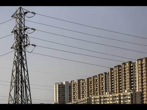 NCLT Restrains Unitech Directors From Acting As Board Members Mp3