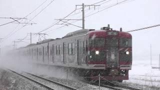 テクノサカキ~坂城 2013- 01-28.