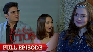 Ika-6 Na Utos | Full Episode 328