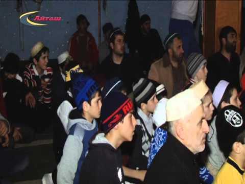 Ислам и спорт,