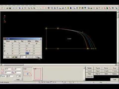 Telestia Creator Software Free 54