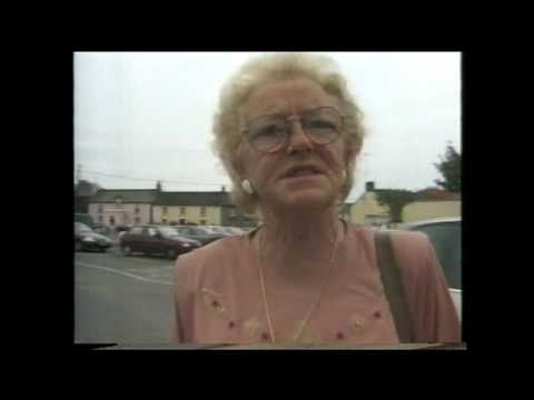 Harbour Nights Ep 1 RTE, 2000