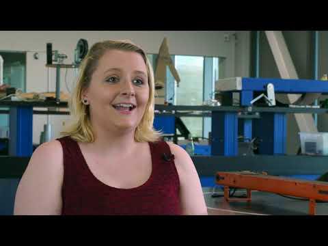 mary's-internship-in-robotics-engineering