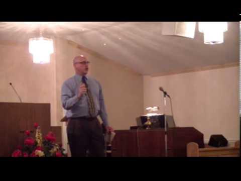 02 16 2014 Sermon SDV 0031 VP8