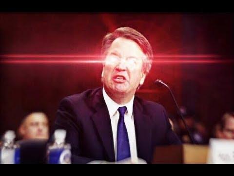 kavanaugh-did-nothing-wrong