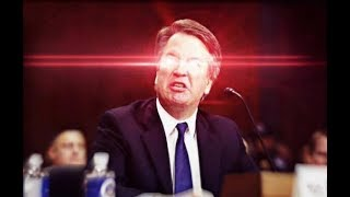 Kavanaugh Did Nothing Wrong
