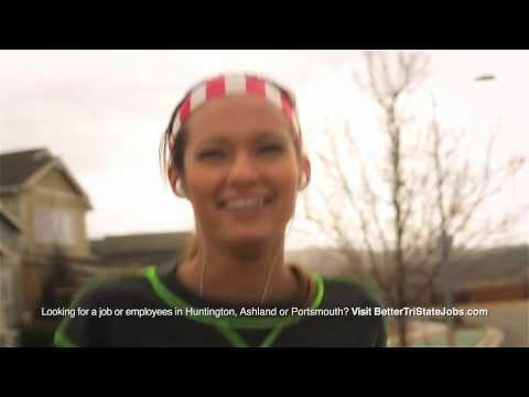 Tri-State (WV, OH, KY) Jobs, Employment | Jogger