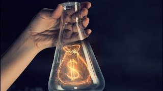 How Science Supports An Increased Minimum Wage