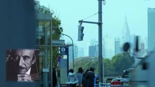 シューベルト: ピアノ・ソナタ 第21番 変ロ長調 D. 960 アラウ