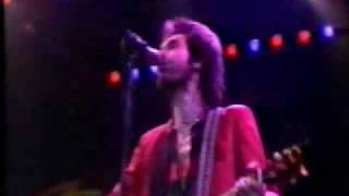 The Kinks Lola live 1981