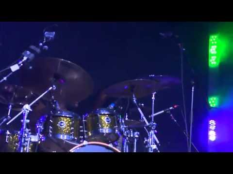 Nelly Furtado - Live from the Highline Ballroom [Full concert 2012]