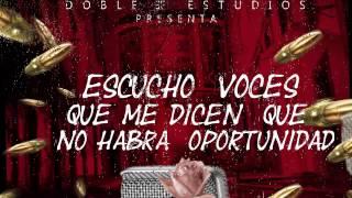 2 Min. De Mi Vida - Elder (Official Video Lyric )