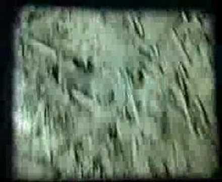 Дурное Влияние - 24 часа (1988)