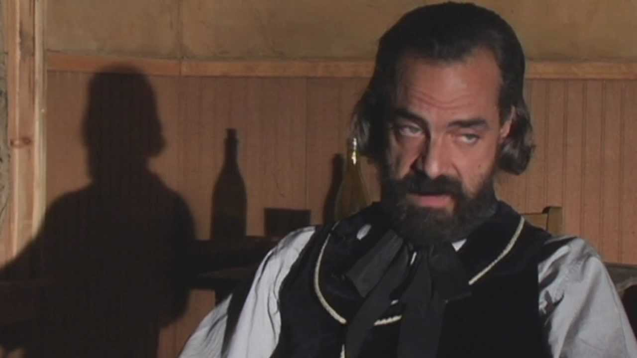 titus welliver paintings