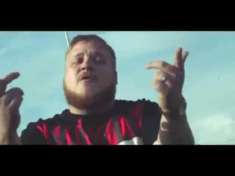 "TROX feat. Joe Clyde ""TOM BRADY"" OFFICIAL MUSIC VIDEO {{2016}}"