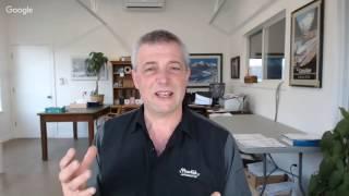 Pawlik Automotive 2015 Scion FRS – Electrical System Repairs