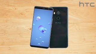 HTC U11 Plus - Latest Rumors