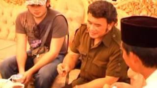 Download Video bang Haji Berkunjung Ke Marabahan MP3 3GP MP4