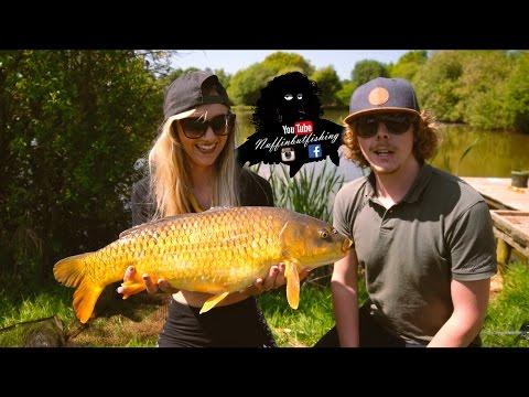 Episode 168 - Getting The Buzz Back - Nuffinbutfishing