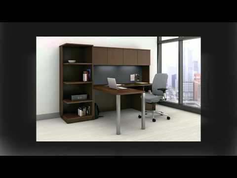 Lazor Furniture Reviews In Latrobe PA   YouTube