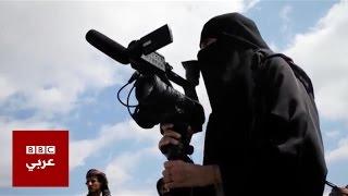 الفيلم الوثائقي تعز بين المطرقة والسندان