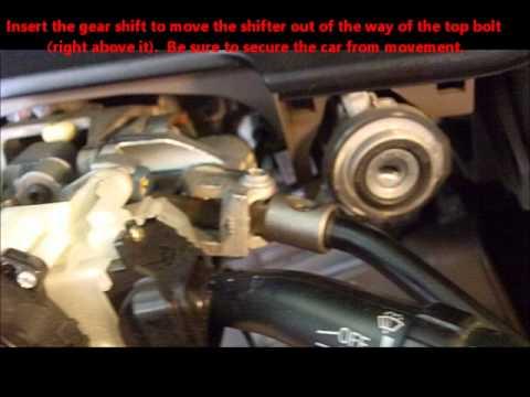 2002 Toyota Tundra Shift Column Wiring Diagram Wiring Schematic