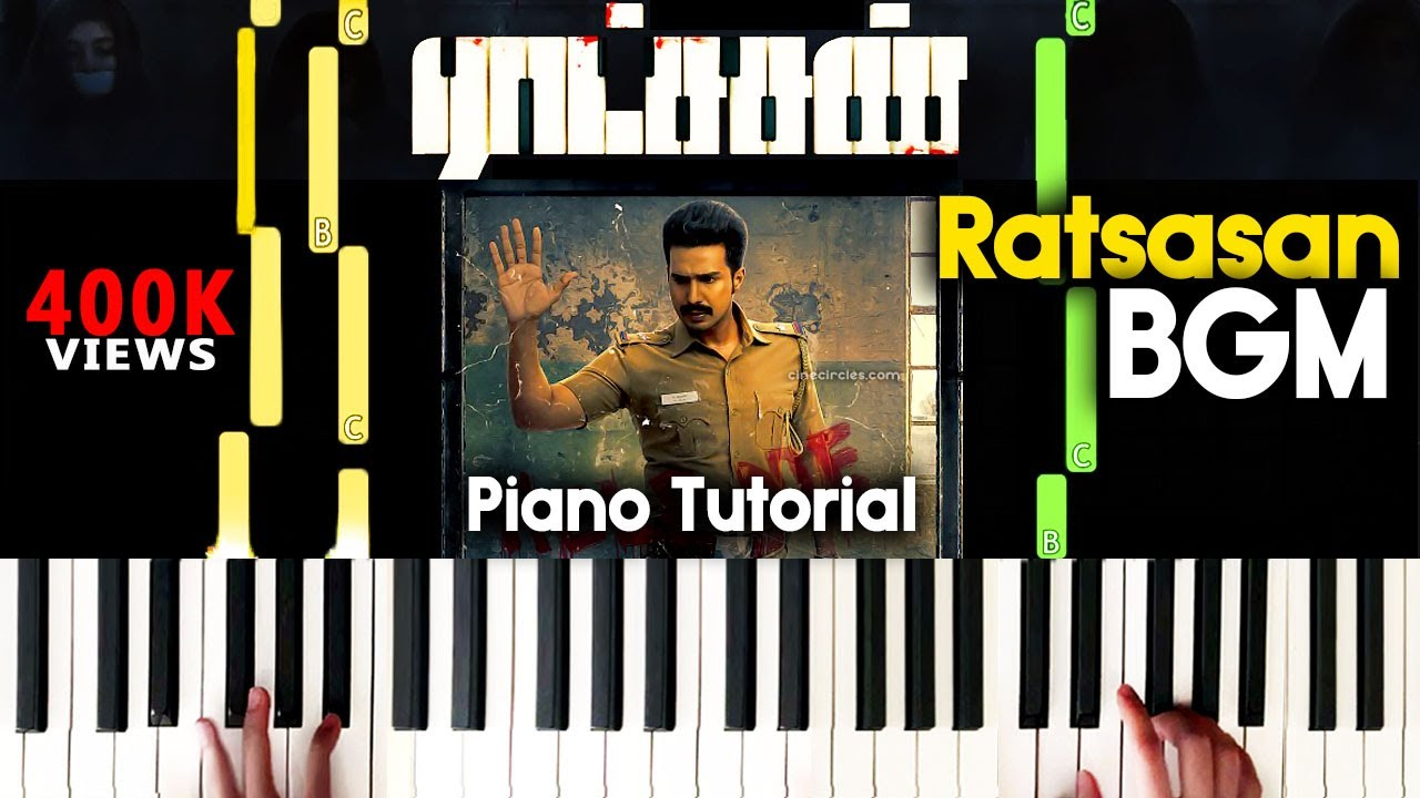ratsasan-bgm-piano-cover-ratchasan-piano-bgm-sheet-music-tutorial-psycho-killer-bgm-blacktunes-piano
