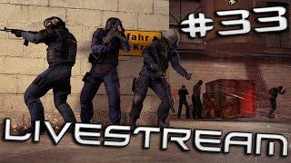 Livestream #33 - Afinal não há live DfeitOosa