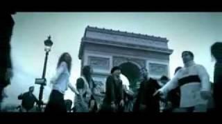 Парижская Ночь живых мертвецов  Paris by Night of the Living Dead (2009)