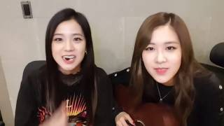 Download ROSÉ Singing WITHOUT YOU
