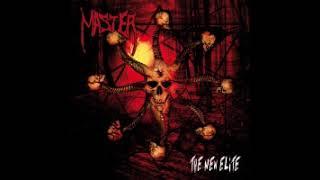 Master - The New Elite (Full Album)