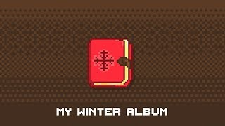 My Winter Album