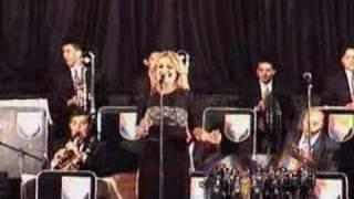 Los Melodicos/yamile Freitez