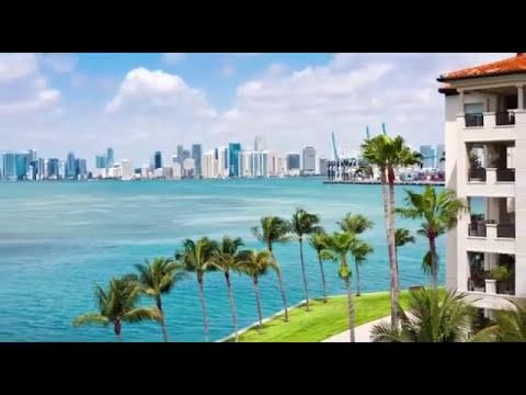 "Visit City of Miami Florida   ""The Magic City""   CityOf.com/Miami"