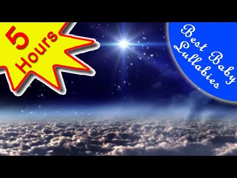 Lullabies Lullaby Baby Music For Babies to Go To Sleep Music Baby Music Bedtime Songs