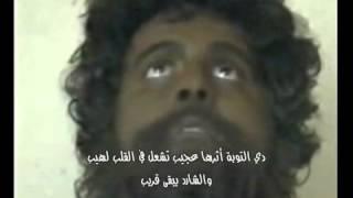 مديح القديس القوى الانبا موسى الاسود   YouTube