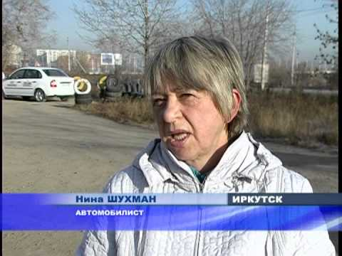 Уменьшить срок действия водительских прав предложили депутаты Госдумы