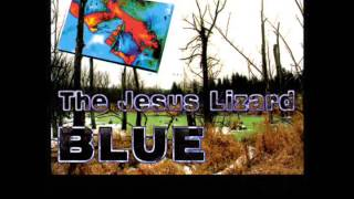 Watch Jesus Lizard Soft Damage video