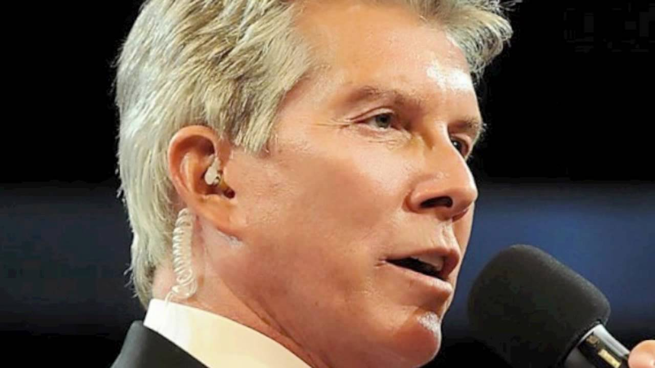 michael buffer instagram